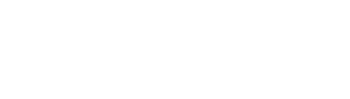 Hale Skemp Hanson Skemp & Sleik Attorneys and Counselors at Law