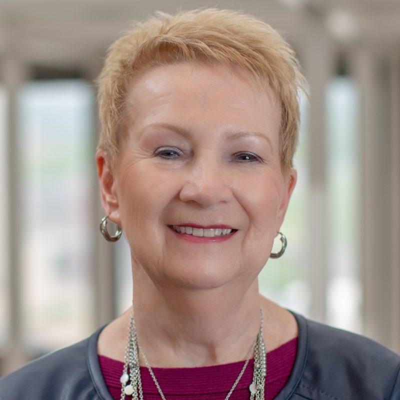 Constance R. Meunier