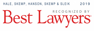 2019 Best Lawyers